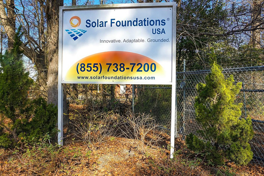Solar Foundations USA Announces the Opening of a New Branch Location in Columbia, South Carolina