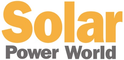 Solar Foundations USA Featured in Solar Power Worlds' Top Solar Mounting Products for 2018