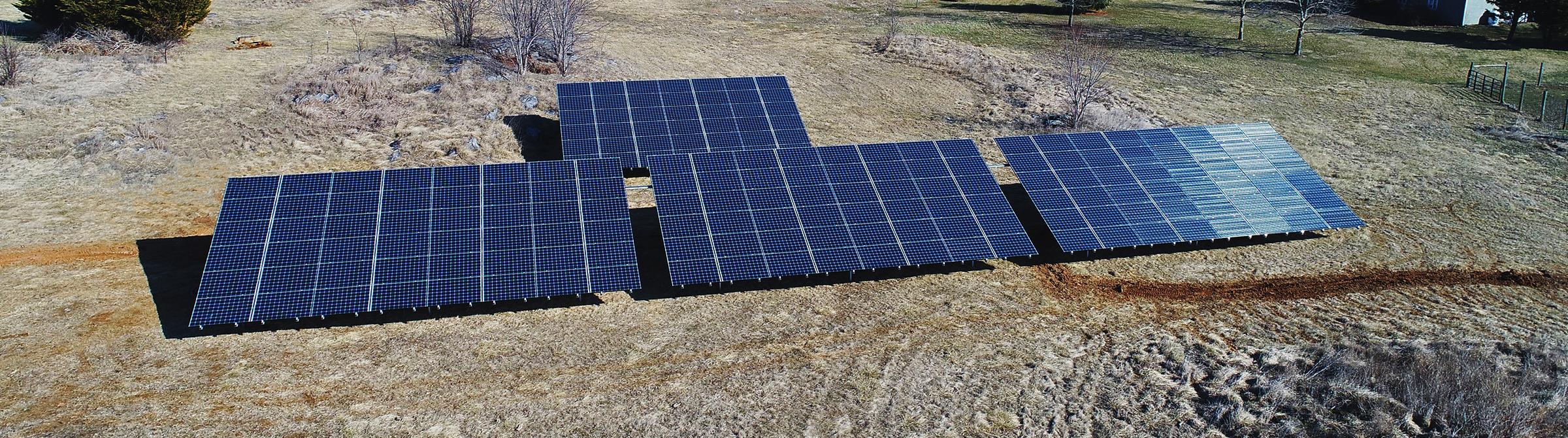 Solar Foundations USA - Solar Foundations USA